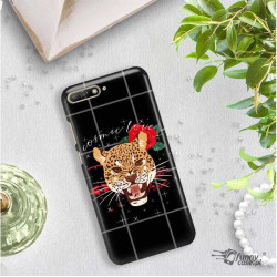 ETUI NA TELEFON HUAWEI Y6 2018 / HONOR 7A FASHION ST_FCW130