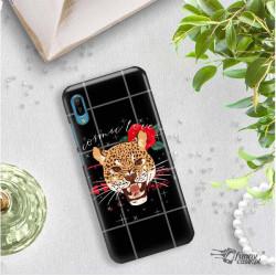 ETUI NA TELEFON HUAWEI Y6 2019 FASHION ST_FCW130