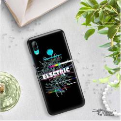 ETUI NA TELEFON HUAWEI Y7 2019 FASHION ST_FCW109