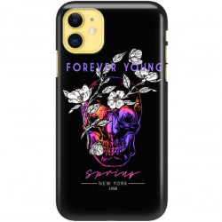 ETUI NA TELEFON APPLE IPHONE 11 FASHION ST_FCW100