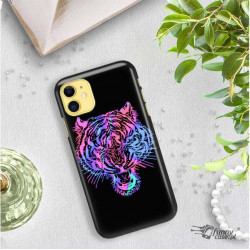 ETUI NA TELEFON APPLE IPHONE 11 FASHION ST_FCW101