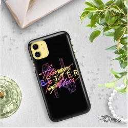 ETUI NA TELEFON APPLE IPHONE 11 FASHION ST_FCW102