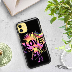 ETUI NA TELEFON APPLE IPHONE 11 FASHION ST_FCW103