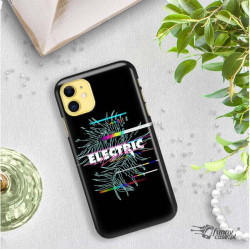 ETUI NA TELEFON APPLE IPHONE 11 FASHION ST_FCW109