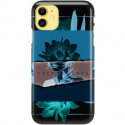 ETUI NA TELEFON APPLE IPHONE 11 FASHION ST_FCW113