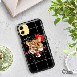 ETUI NA TELEFON APPLE IPHONE 11 FASHION ST_FCW130