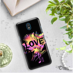 ETUI NA TELEFON LG K30 2019 FASHION ST_FCW103