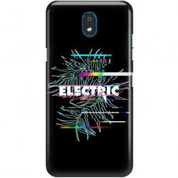 ETUI NA TELEFON LG K30 2019 FASHION ST_FCW109