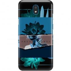 ETUI NA TELEFON LG K30 2019 FASHION ST_FCW113