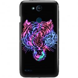 ETUI NA TELEFON LG X POWER 3 FASHION ST_FCW101