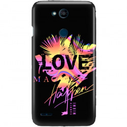 ETUI NA TELEFON LG X POWER 3 FASHION ST_FCW103