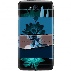 ETUI NA TELEFON LG X POWER 3 FASHION ST_FCW113