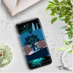 ETUI NA TELEFON LG X POWER 3 FASHION ST_FCW113