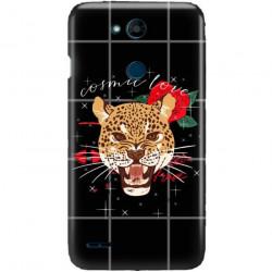 ETUI NA TELEFON LG X POWER 3 FASHION ST_FCW130