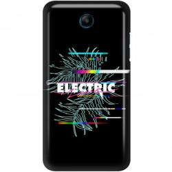 ETUI NA TELEFON LG K11 FASHION ST_FCW109