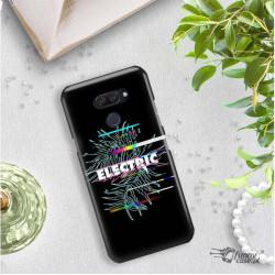 ETUI NA TELEFON LG K50 / Q60 FASHION ST_FCW109