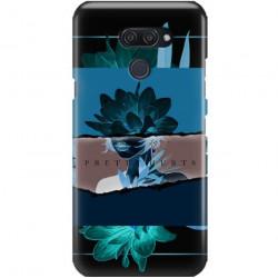 ETUI NA TELEFON LG K50 / Q60 FASHION ST_FCW113