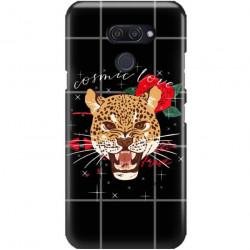 ETUI NA TELEFON LG K50 / Q60 FASHION ST_FCW130