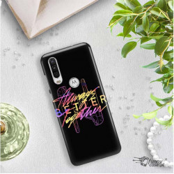 ETUI NA TELEFON MOTOROLA MOTO ONE ACTION FASHION ST_FCW102
