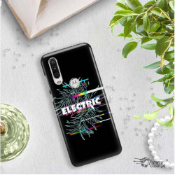 ETUI NA TELEFON MOTOROLA MOTO ONE ACTION FASHION ST_FCW109