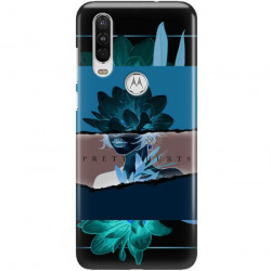 ETUI NA TELEFON MOTOROLA MOTO ONE ACTION FASHION ST_FCW113