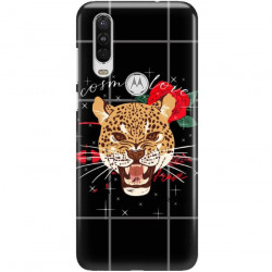 ETUI NA TELEFON MOTOROLA MOTO ONE ACTION FASHION ST_FCW130