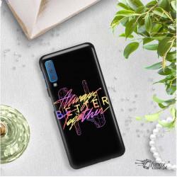 ETUI NA TELEFON SAMSUNG GALAXY A7 2018 FASHION ST_FCW102