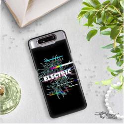 ETUI NA TELEFON SAMSUNG GALAXY A80 FASHION ST_FCW109