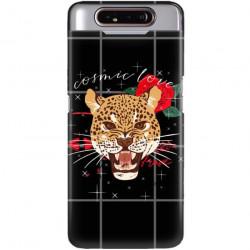 ETUI NA TELEFON SAMSUNG GALAXY A80 FASHION ST_FCW130