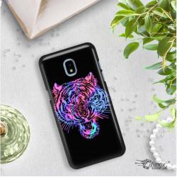 ETUI NA TELEFON SAMSUNG GALAXY J3 2018 FASHION ST_FCW101