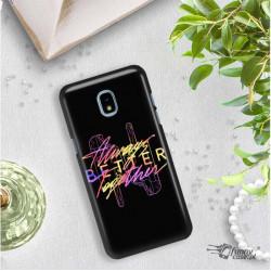 ETUI NA TELEFON SAMSUNG GALAXY J3 2018 FASHION ST_FCW102