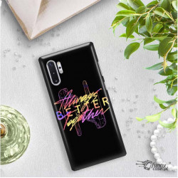 ETUI NA TELEFON SAMSUNG GALAXY NOTE 10 PLUS FASHION ST_FCW102
