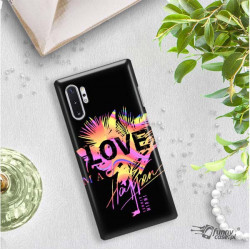 ETUI NA TELEFON SAMSUNG GALAXY NOTE 10 PLUS FASHION ST_FCW103