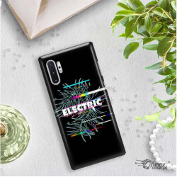 ETUI NA TELEFON SAMSUNG GALAXY NOTE 10 PLUS FASHION ST_FCW109