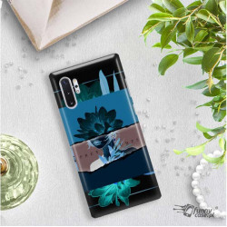 ETUI NA TELEFON SAMSUNG GALAXY NOTE 10 PLUS FASHION ST_FCW113