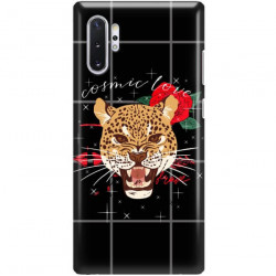 ETUI NA TELEFON SAMSUNG GALAXY NOTE 10 PLUS FASHION ST_FCW130
