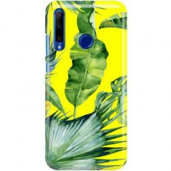ETUI NA TELEFON HUAWEI HONOR 20 LITE TROPIC tropic-112