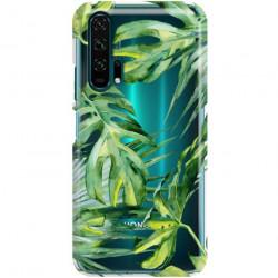 ETUI NA TELEFON HUAWEI HONOR 20 PRO TROPIC tropic-3