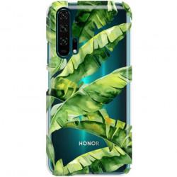 ETUI NA TELEFON HUAWEI HONOR 20 PRO TROPIC tropic-10