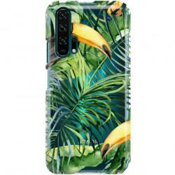ETUI NA TELEFON HUAWEI HONOR 20 PRO TROPIC tropic-14