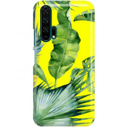 ETUI NA TELEFON HUAWEI HONOR 20 PRO TROPIC tropic-112