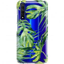 ETUI NA TELEFON HUAWEI HONOR 20 TROPIC tropic-3
