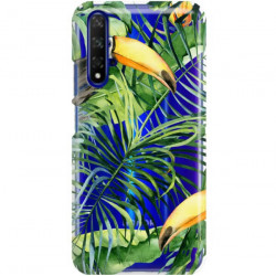 ETUI NA TELEFON HUAWEI HONOR 20 TROPIC tropic-14