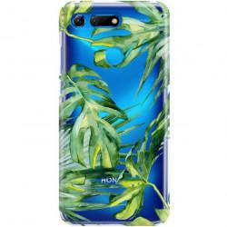 ETUI NA TELEFON HUAWEI HONOR VIEW 20 TROPIC tropic-3