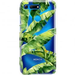 ETUI NA TELEFON HUAWEI HONOR VIEW 20 TROPIC tropic-10