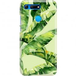 ETUI NA TELEFON HUAWEI HONOR VIEW 20 TROPIC tropic-55