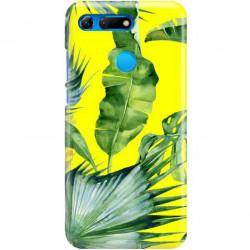 ETUI NA TELEFON HUAWEI HONOR VIEW 20 TROPIC tropic-112