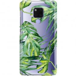 ETUI NA TELEFON HUAWEI MATE 20 X TROPIC tropic-3