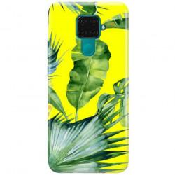 ETUI NA TELEFON HUAWEI MATE 30 LITE TROPIC tropic-112