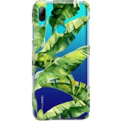 ETUI NA TELEFON HUAWEI P SMART Z TROPIC tropic-10